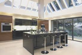 Kitchen : Awesome How To Find A Kitchen Designer Interior Design . Pictures Gallery