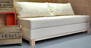 The 25 Best Sillones Con Palets Ideas On Pinterest  Sillones Con Sofa Cama Con Palets