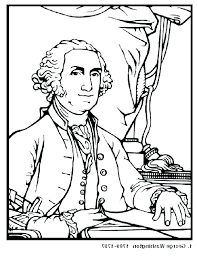 abe lincoln coloring page coloring pages page of memorial