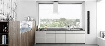 italian kitchen furniture. Kitchen Furniture Needs To Be Functional And Built For Performance, But It Should Also Beautiful Inviting. The Italian Designers At Modern