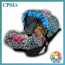 muslin car seat cover girl car seat covers whole car seat suppliers alibaba