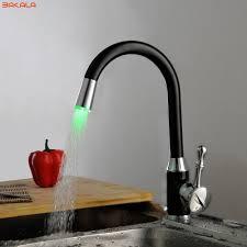 Colorato rubinetti della cucina acquista a poco prezzo colorato