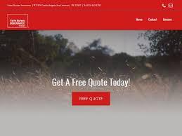 Farm Bureau Insurance Quote Delectable Wes Dugan Farm Bureau Insurance