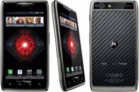 motorola smartphone. motorola smartphone
