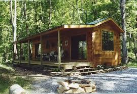 Small Picture park model log cabin Breckenridge park models Chariot Eagle