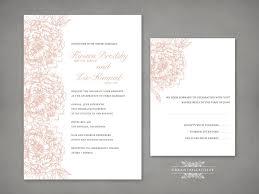 Unveiling Invitations Unveiling Invitations Ricard Templates