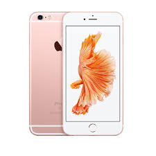iphone 6 colors rose gold. thumbnail - iphone 6 colors rose gold apple