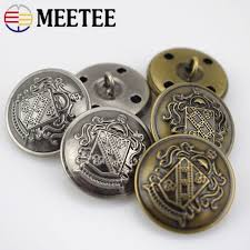 <b>Meetee</b> World Store - Amazing prodcuts with exclusive discounts on ...