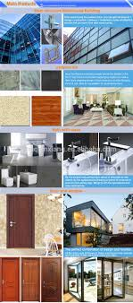 Small Picture Bathroom Tiles Wash Basin Wall Tiles Price Front Wall Tile In