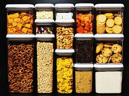 Kitchen Cabinet Racks Storage Kitchen Cabinet Organizer For Pantryn Storage Of Kitchen Cabinet
