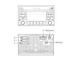 kia grand carnival radio wiring diagram just another wiring pics of 2012 kia rio radio wiring wiring library rh 68 akszer eu kia radio wiring diagram 98 kia radio wiring diagram 98