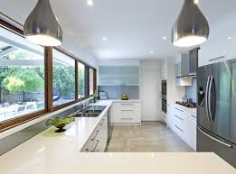 new kitchen designs. A NEW KITCHEN COULD BE PHONE CALL AWAY New Kitchen Designs