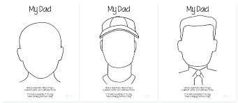 father coloring pages coloring books fathers day coloring pages crayola photo fathers day coloring page who free fathers day santa coloring pages