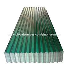 metal roofing home depot corrugated sheet metal roofing china corrugated sheet metal roofing metal roofing s metal roofing