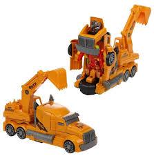 Купить <b>Робот</b>-трансформер <b>Feng</b> Fa Toys Super Car Машина ...
