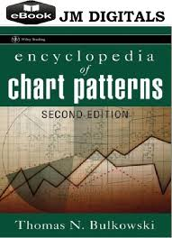 Candlestick Charting Explained 3rd Edition Gregory L Morris Pdf Gregory L Morris Candlestick Charting Explained Timeless Techniques For Trading Epub