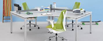 herman miller office desk. sense desks herman miller office desk