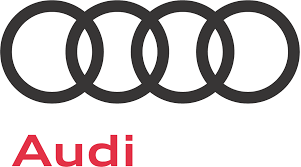 Image result for audi q5 logo