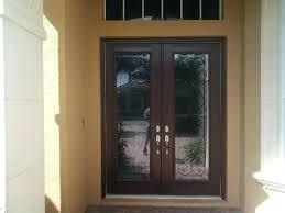 replace glass in front door glass replacement for front door doors charming entry door replacement glass