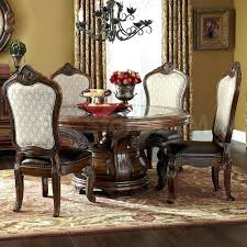 Michael Amini Furniture Furniture Used Full Size Of Dining Room Set  Discontinued Outlet Reviews Furniture
