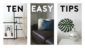 New To Spice Up The Bedroom 10 Easy Tips To Spice Up Your Room For Spring Life Hacks For Your