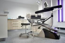 dental office interior. Dental Clinic Interior Designs Office