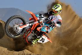 2018 ktm 450 rally.  450 the countdown to the 2018 450 mx shootout is underway weu0027ve now ridden all  new bikes in class last one being ktm 450sxf oddly  throughout ktm rally