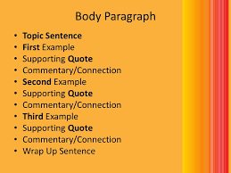 essay format concrete detail commentary writing and editing services tom sawyer essays reflection essays reflection paper example