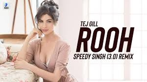 Rooh 3.0 (Remix)   Tej Gill   Speedy Singh   Punjabi Songs   Tere ...