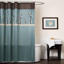 Cheap Bathroom Sets Teal Bling Bath Accessories Brown And Blue A