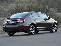 honda civic 2014 black. Exellent 2014 Httpdreamaticlcomimagesblackhondacivic20142jpg With Honda Civic 2014 Black