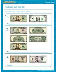 Money Worksheets Canada furthermore Practice Test  Counting Money   Worksheet   Education further  besides Subtracting Money Worksheets UK Money as well Money Fractions – Free Money Printable for Kids – Math Blaster additionally Money Worksheets for Kids   Money Riddles UK likewise  additionally Worksheets for all   Download and Share Worksheets   Free on in addition Maths   What is Money   English   YouTube together with Math Place Value Worksheets 2 Digit numbers moreover Counting Coins at the Fruit Stand   Worksheet   Education. on free rd grade worksheets coin math 4th