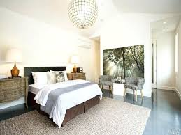 Throw Rugs For Bedroom Bedroom Bedroom Area Rugs Awesome Rugs Shag