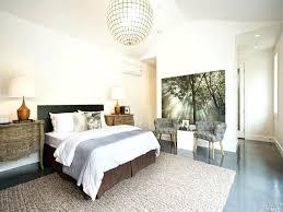throw rugs for bedroom bedroom bedroom area rugs awesome rugs white area rug throw rugs bedroom
