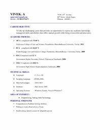 24 cover letter template for resume templates for google docs google drive resume template cover letter templates google docs