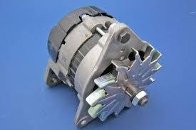 marelli generator wiring diagram marelli image gallery marelli generator wiring diagram niegcom online on marelli generator wiring diagram
