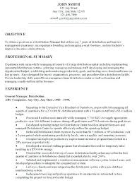 Great Resume Objectives Enchanting Great Resume Objective Statements Letsdeliverco