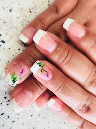 martindale nails spa 24 photos nail salons 211 martindale road saint catharines on phone number yelp