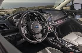 2018 subaru impreza interior. unique interior 2018 subaru impreza hybrid  interior in subaru impreza