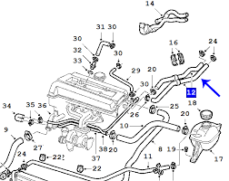 similiar saab 9 3 engine schematics keywords saab 9 3 2 0 engine diagram get image about wiring diagram