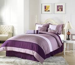master bedroom interior design purple. Plain Design Master Bedroom Design Purple Color Interior With Wall Decoration And Bedroom Interior Design Purple