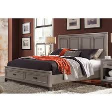king storage bed. King Storage Bed S