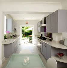 galley kitchen designs photos. galley kitchen. galley kitchen designs photos