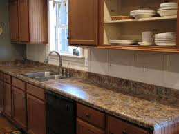 Formica Kitchen Cabinet Doors Paint Formica Kitchen Countertops Kitchen Artfultherapynet