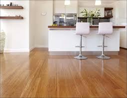 click lock hardwood flooring pros and cons
