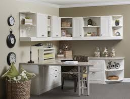 wall units for office. Cozy Home Office Wall Cabinets Cabinet Storage Lakeland Fl Unit Units For