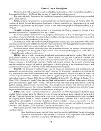 Phd thesis translation studies   gerard johnydexq allru biz