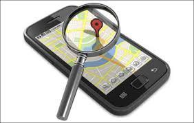 فيسبوك يتتبع موقع المستخدمين حتى بعد تعطيل GPS