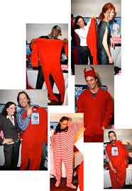 plus size footed pajamas footie factory wholesale footed sleepwear