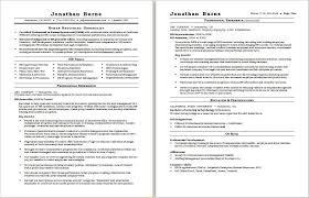 Hr Generalist Resume Sample Resume Human Resources Resume Samples